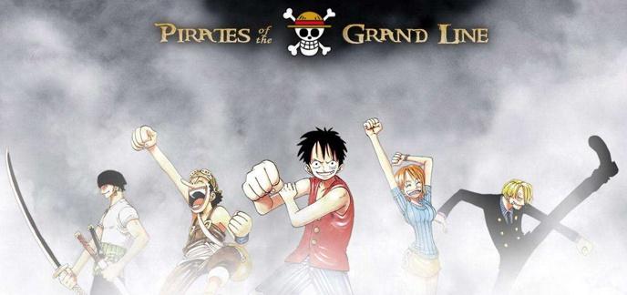 海贼王手游类似的游戏