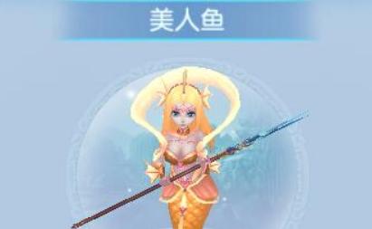 培养灵宠必备《超梦仙游》季元露功能道具介绍