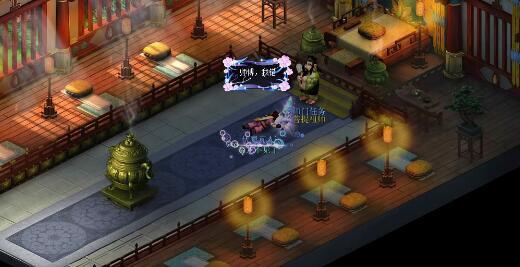 梦幻西游三维版怎么快速提升战力-快速提升战力uu快三方法 介绍