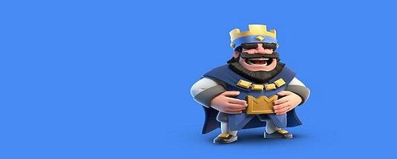 皇室战争金色卡怎么弄