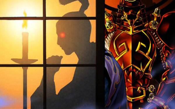 游戏王决斗链接六武众卡组怎么样-六武众卡组玩法攻略