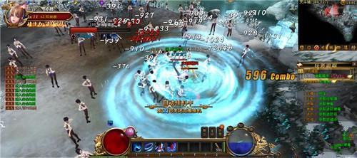 斗罗大陆3龙王传说竞技场如何提升排名-竞技场排名提升攻略