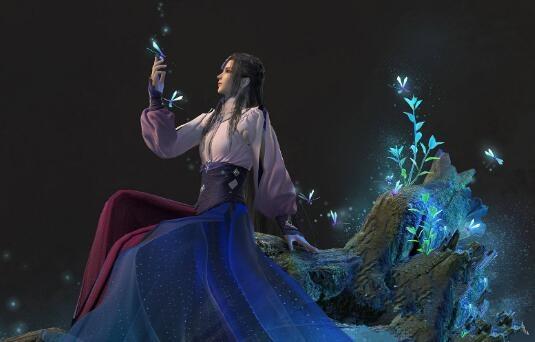古剑奇谭3无法启动游戏怎么办-无法启动游戏解决方法