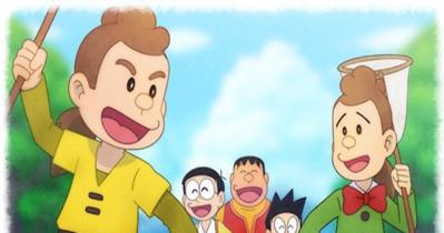 哆啦A梦牧场物语配置要求是什么-配置要求介绍