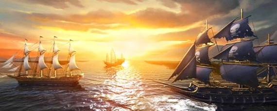 航海与家园金币怎么获得