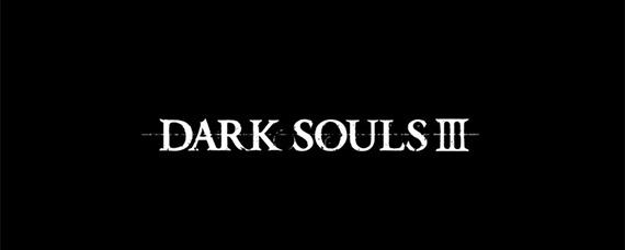 黑暗之魂3舞娘弱什么属性