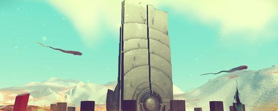 无人深空护卫舰怎么修
