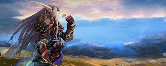 魔獸世界獵人輸出手法有哪些