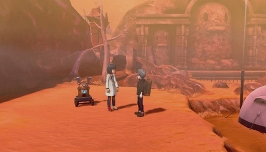 宝可梦剑盾化石宝可梦怎么获取-化石宝可梦获取方法