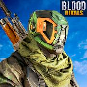 血敌:生存战场