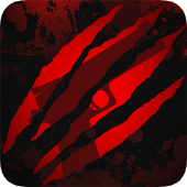 僵尸地狱游戏图标