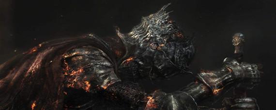 黑魂3牢房羊肚的洋葱在哪如何去掉熟骑士的黑皮图片
