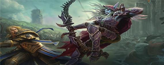魔兽世界怀旧服沉没的神庙伊兰尼库斯的阴影怎么打