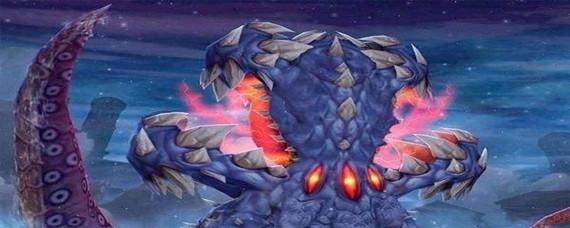 魔兽世界名酿任务怎么做