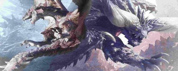 怪物猎人世界龙脉石怎么出