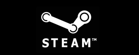 完美世界账号怎么解绑steam