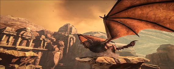 方舟生存进化无齿翼龙怎么驯服