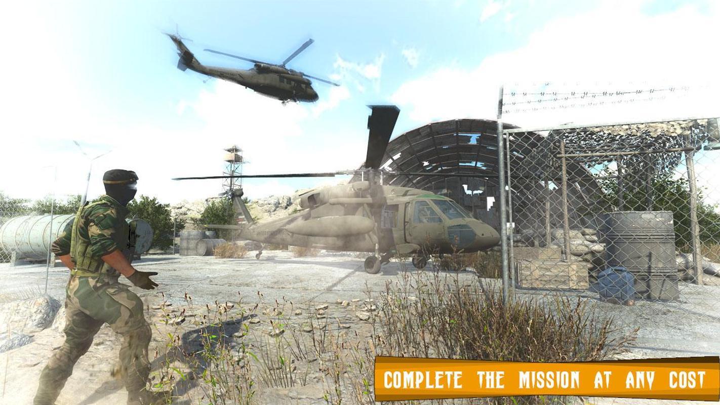 阿帕奇直升机空战游戏截图2