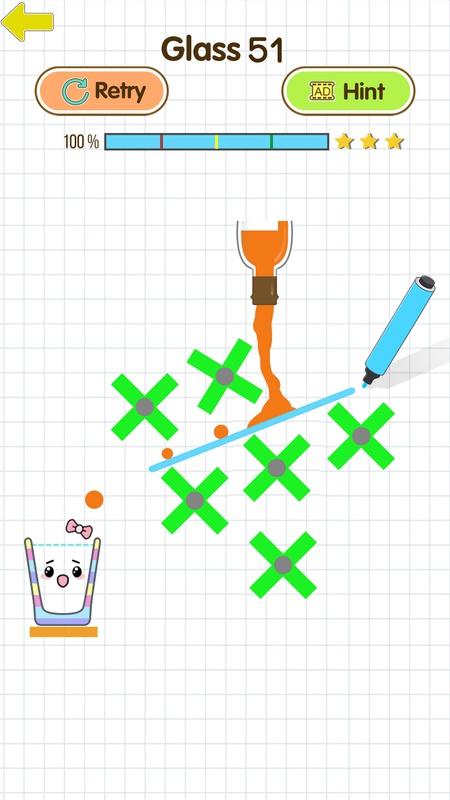 猫千杯游戏截图2