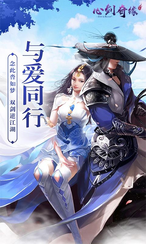 2019《波克捕鱼破解版游戏下载》豆瓣7.3